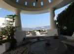 2086-36-Luxury-Property-Turkey-villas-for-sale-Bodrum