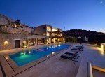 2087-01-Luxury-Property-Turkey-villas-for-sale-Bodrum-Yalikavak