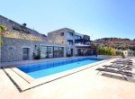 2087-08-Luxury-Property-Turkey-villas-for-sale-Bodrum-Yalikavak