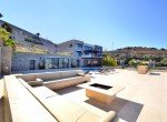 2087-11-Luxury-Property-Turkey-villas-for-sale-Bodrum-Yalikavak