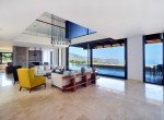 2087-17-Luxury-Property-Turkey-villas-for-sale-Bodrum-Yalikavak