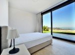 2087-29-Luxury-Property-Turkey-villas-for-sale-Bodrum-Yalikavak