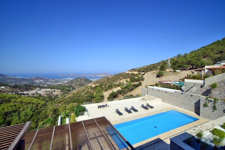2087-48-Luxury-Property-Turkey-villas-for-sale-Bodrum-Yalikavak