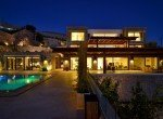 2087-51-Luxury-Property-Turkey-villas-for-sale-Bodrum-Yalikavak