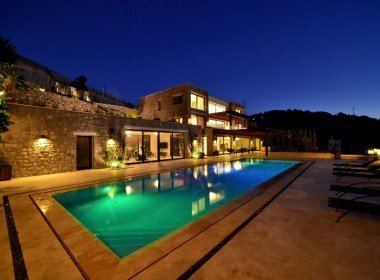 2087 52 Luxury Property Turkey villas for sale Bodrum Yalikavak