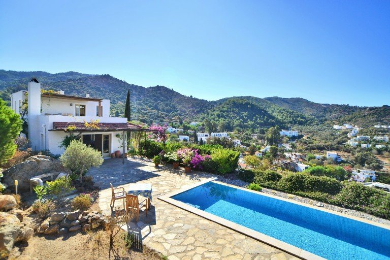 2088-02-Luxury-Property-Turkey-villas-for-sale-Bodrum-Yalikavak