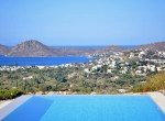 2088-03-Luxury-Property-Turkey-villas-for-sale-Bodrum-Yalikavak