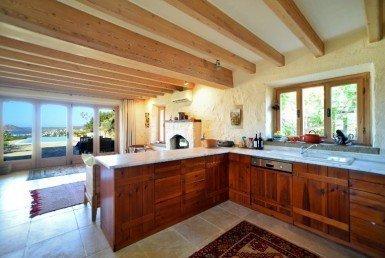2088 10 Luxury Property Turkey villas for sale Bodrum Yalikavak