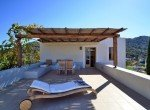 2088-25-Luxury-Property-Turkey-villas-for-sale-Bodrum-Yalikavak