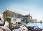 4013-02-Luxury-Property-Turkey-villas-for-sale-Kalkan
