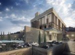 4013-03-Luxury-Property-Turkey-villas-for-sale-Kalkan