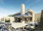4013-04-Luxury-Property-Turkey-villas-for-sale-Kalkan