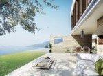 4013-05-Luxury-Property-Turkey-villas-for-sale-Kalkan