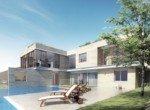 4013-07-Luxury-Property-Turkey-villas-for-sale-Kalkan