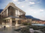 4013-08-Luxury-Property-Turkey-villas-for-sale-Kalkan