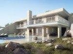 4013-09-Luxury-Property-Turkey-villas-for-sale-Kalkan