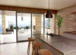 4013-14-Luxury-Property-Turkey-villas-for-sale-Kalkan