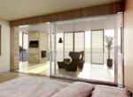 4013-15-Luxury-Property-Turkey-villas-for-sale-Kalkan