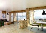 4013-16-Luxury-Property-Turkey-villas-for-sale-Kalkan