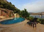 4021-02-Luxury-Propert-Turkey-villas-for-sale-Kalkan