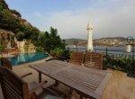4021-03-Luxury-Propert-Turkey-villas-for-sale-Kalkan