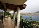 4021-04-Luxury-Propert-Turkey-villas-for-sale-Kalkan