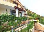 4021-05-Luxury-Propert-Turkey-villas-for-sale-Kalkan