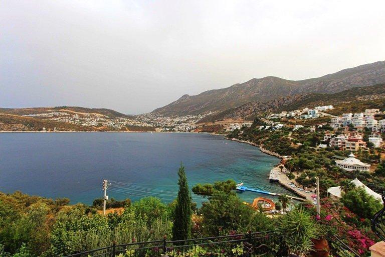 4021-06-Luxury-Propert-Turkey-villas-for-sale-Kalkan