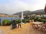 4021-07-Luxury-Propert-Turkey-villas-for-sale-Kalkan