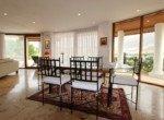 4021-09-Luxury-Propert-Turkey-villas-for-sale-Kalkan