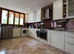 4021-10-Luxury-Propert-Turkey-villas-for-sale-Kalkan
