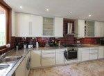 4021-11-Luxury-Propert-Turkey-villas-for-sale-Kalkan