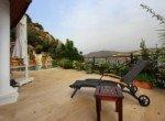 4021-12-Luxury-Propert-Turkey-villas-for-sale-Kalkan