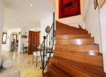 4021-13-Luxury-Propert-Turkey-villas-for-sale-Kalkan