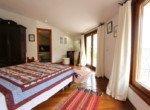 4021-15-Luxury-Propert-Turkey-villas-for-sale-Kalkan