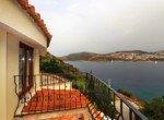 4021-19-Luxury-Propert-Turkey-villas-for-sale-Kalkan