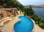 4021-21-Luxury-Propert-Turkey-villas-for-sale-Kalkan