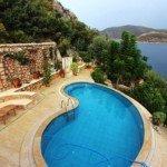 Luxury-Propert-Turkey-villas-for-sale-Kalkan