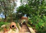 4021-22-Luxury-Propert-Turkey-villas-for-sale-Kalkan