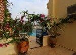 4021-23-Luxury-Propert-Turkey-villas-for-sale-Kalkan