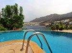 4021-24-Luxury-Propert-Turkey-villas-for-sale-Kalkan