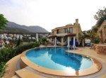 4021-25-Luxury-Propert-Turkey-villas-for-sale-Kalkan
