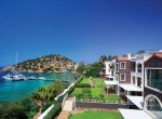 2089-01-Luxury-Property-Turkey-villas-for-sale-Bodrum-Yalikavak