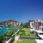 Luxury-Property-Turkey-houses-for-sale-Bodrum-Yalikavak