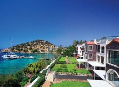 2089 01 Luxury Property Turkey villas for sale Bodrum Yalikavak