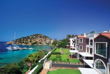 2089 01 Luxury Property Turkey villas for sale Bodrum Yalikavak