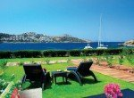 2089-02-Luxury-Property-Turkey-villas-for-sale-Bodrum-Yalikavak