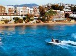 2089-03-Luxury-Property-Turkey-villas-for-sale-Bodrum-Yalikavak