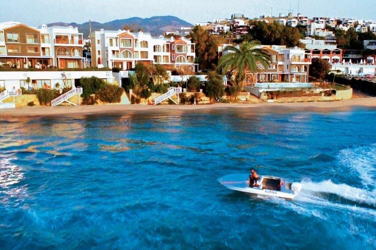 2089-03-Luxury-Property-Turkey-villas-for-sale-Bodrum-Yalikavak
