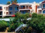 2089-04-Luxury-Property-Turkey-villas-for-sale-Bodrum-Yalikavak